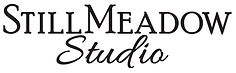 StillMeadow%20Studio_edited.jpg