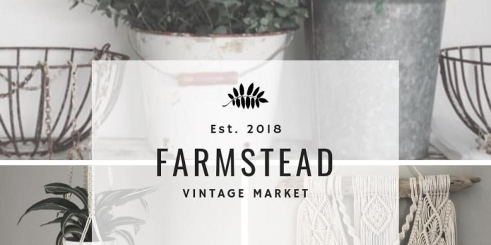 Farmstead Vintage Market