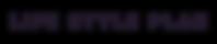 Logo - Word Dark.png
