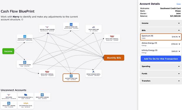 Cash_Flow_Blueprint.png