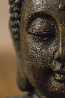 Meditation Spirituality Chakra Healing