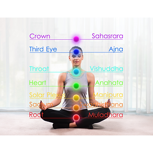 7 Chakras explained.png