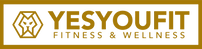 Logo YYF ocre.png