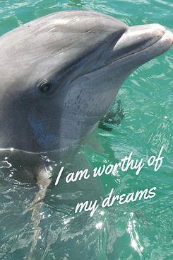 I am worthy of my dreams.jpg