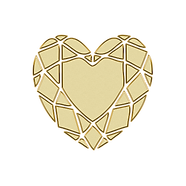 heart-3410022_1280.png