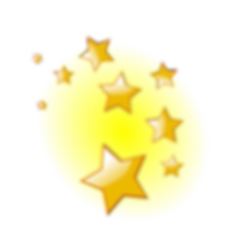 stars-152191_1280.png