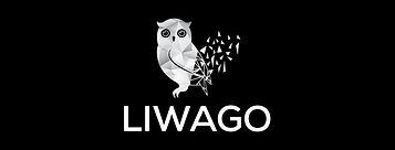 LIWAGO