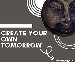 CREATE YOUR OWN TOMORROW (1).png
