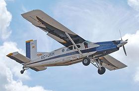 1280px-Pilatus_PC-6_SkydiveLillo_JD18032