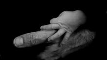 DOUBLEMENT DU CONGÉS PATERNITÉ : une avancée historique pour les familles.