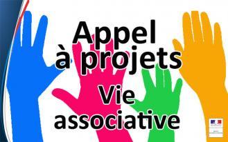 ASSOCIATIONS _ l'Etat lance des appels à projets pour financer des projets innovants