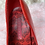 Thumbnail: Red Bordello Pumps