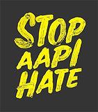 Stop_AAPI_Hate_logo.jpg