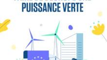 EUROPE - Le Pacte vert, une décision historique