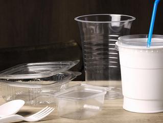 ECOLOGIE-La France s'impose comme un leader mondial de la lutte contre les emballages plastiques