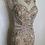 Thumbnail: Glamorous Mermaid Dress