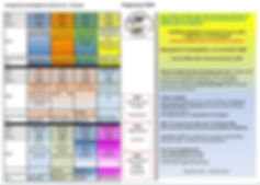 Programme2019-ImageB.jpg