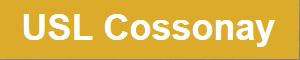 USL-Cossonay.JPG