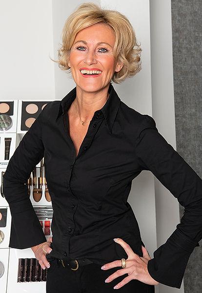 Haardesign Sonja Koch