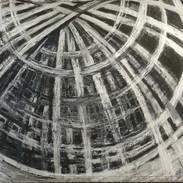 Woven Core