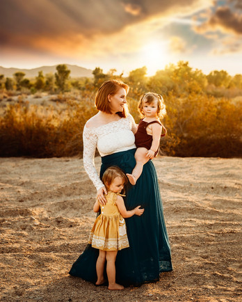 Tucson family photographer, Yuma family photographer