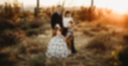 Tucson family photographer, tucson photographer, Saguro National Park, Arizon. family