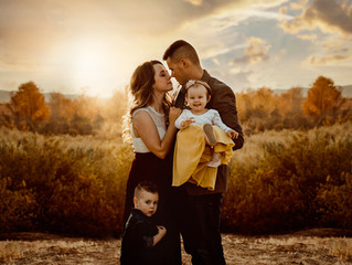 Family Photography   My Top 3 Tips for Capturing Connections