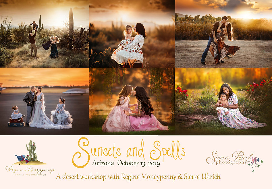 sunsets and spells workshop.jpg