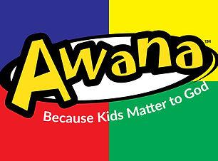 AWANA_Slide_2.jpg
