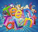 Teen Talent.jpg