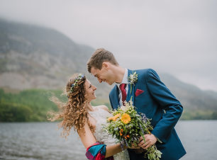 AinsworthWedding (434).jpg