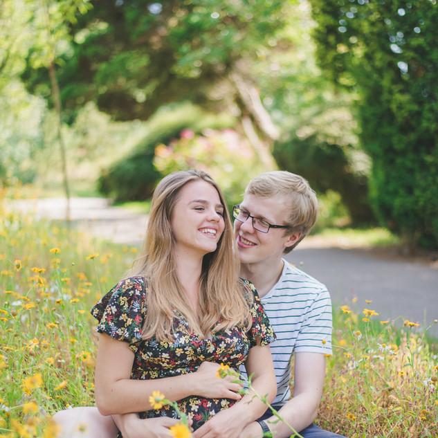Esme&Matthew&Bump-6529.jpg