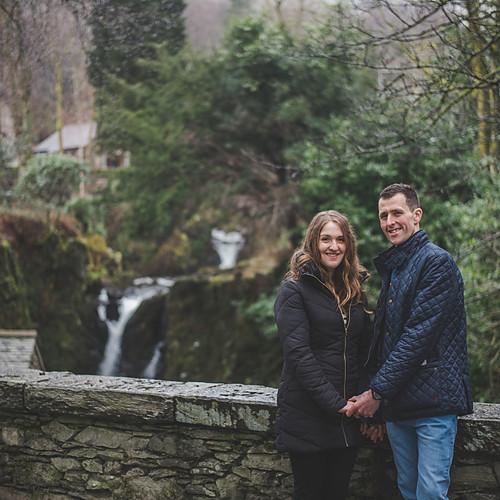 Emma & Michael