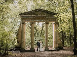 Bethan&Rob_Wedding (50).jpg
