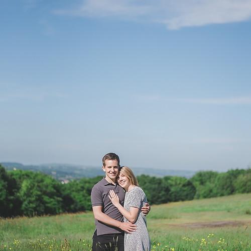 Emma & Jake