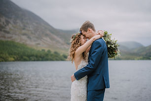AinsworthWedding (407).jpg