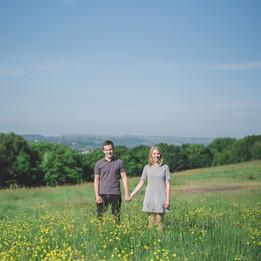 Emma&Jake-8509.jpg