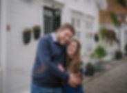 Rachel&KP-4608.jpg
