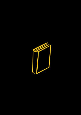 Book_Website.jpg