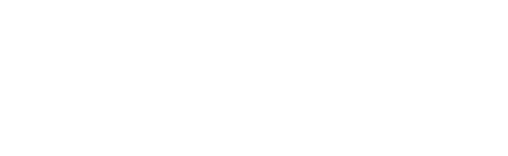 halla_logo.png