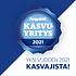 Kasvajat-2021-Some_1080x1080-FI.png