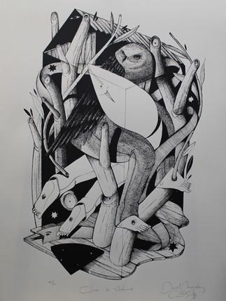 Obra 57x76