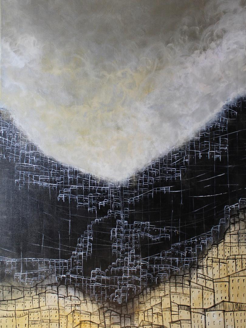 Obra 90x140