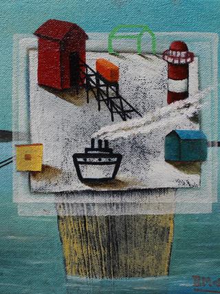 Obra 20x20 1