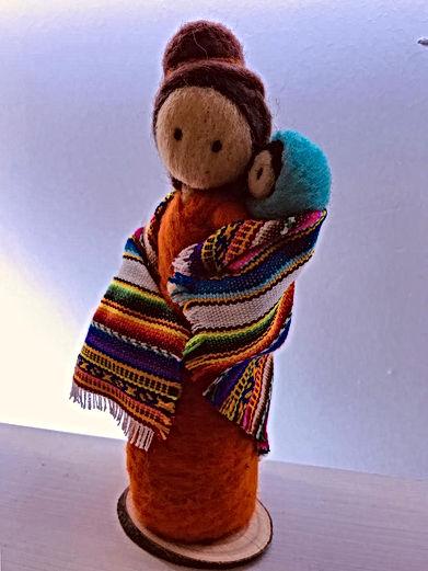 hand craft valparaiso