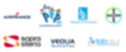 portal companies.PNG