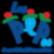 Logo-PEP06-300x300.png