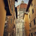 Floransa/İtalya