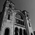 Aya Yorgi Kilisesi, Osmaneli/Bilecik