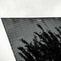 VitrA İnovasyon Merkezi, Bozüyük/Bilecik